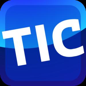 Opleidingen TIC Rembert