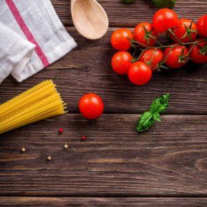 Koken voor iedere dag