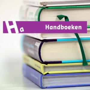 Handboeken