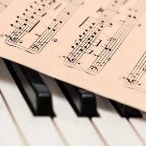 Klassieke Muziek Beluisteren