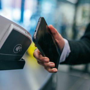 Online betalen en bankieren