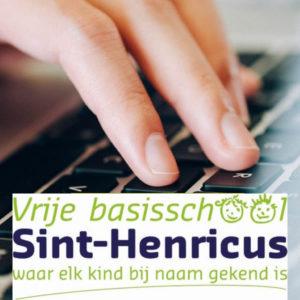 Sint-Henricus