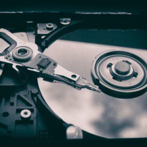 Snel werken en backuppen via de cloud en offline