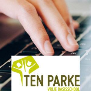 Ten Parke
