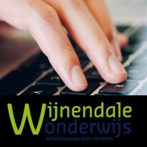 Wijnendale